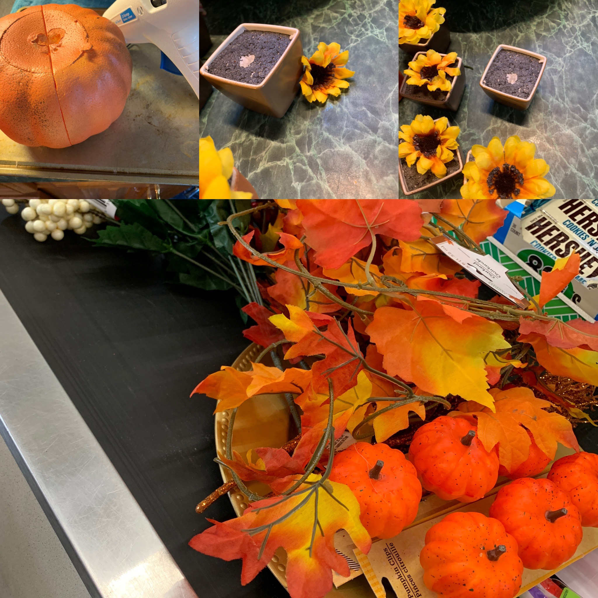 Hello-Fall-Mantle-makeover-trending-decorations