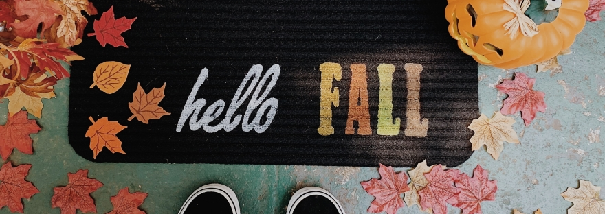 Hello-Fall-Diy-Doormat