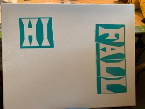 stencil-made-with-cricut-and-low-tack-vinyl
